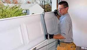 garage door repair huntington beachGarage Door Repair Huntington Beach CA  Best Local Service