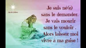 Citations Inspirantes Sur Lamour La Vie Lamitié Lespoir