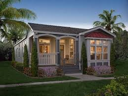 full size of mobile home insurance an affordable rates mobile home insurance in california personal