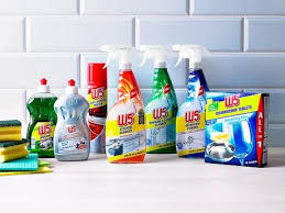 cleaning household lidl co uk