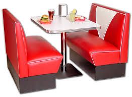 restaurant booth clipart. Perfect Restaurant Throughout Restaurant Booth Clipart WorldArtsMe