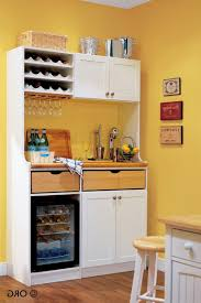 Floor To Ceiling Kitchen Pantry Free Standing Kitchen Pantry Cabinet Teak Wood Armless Chairs