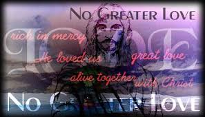 Image result for pictures of Jesus being with the brokenhearted