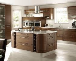 Furniture Kitchen Kitchen Interior Design Furniture Photography Design House Kitchen