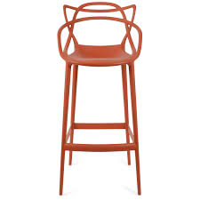 Cool Counter Stools Kitchen Provides Rustic Charm To Your Bar Or Kitchen Area With