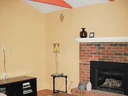 painting tile wallsPainting  Tile  JM Home Improvement Milford PA