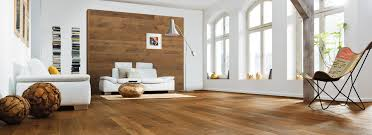 Wall Parquet Designs Haro Flooring As Wall Design