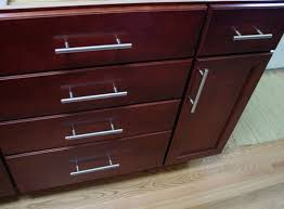 cabinet pulls. Choosing The Right Theme Of Decorative Hardware For Your Style Home Cabinet Pulls A