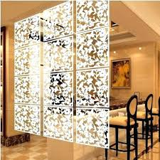 wall screens decorative decorative wall screens vintage brief hanging screen birds wallpaper stickers decal marriage gift wall stickers for decorative wall