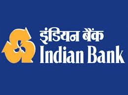 Rbi Slaps Rs 1 75 Crore Penalty On Indian Bank For Non