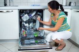 How To Buy Dishwasher Important Criteria To Buy The Dishwasher Properly Kitchen Appliances