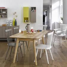 Chaise Cuisine Scandinave Idées De Décoration Intérieure French