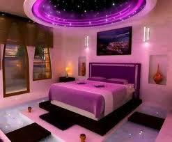 ceiling design bedroom dream rooms