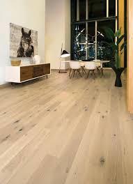 best hardwood floor brand. Best Engineered Wood Flooring Brands Mirage Prices Hardwood Comparison Most Durable Floors Floor Brand Floo . Laminate
