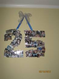 ideas for 25th wedding anniversary gifts for pas image
