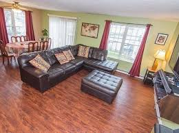 3 Bedroom Apartments For Rent In Lawrence Ma
