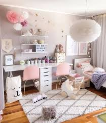 girls bedroom ideas pink. pretty pink girls room - is to me bedroom ideas w