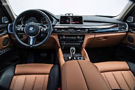 bmw x6 2015 interior. Simple Interior 2015 BMW X6 Interior Dashboard Intended Bmw