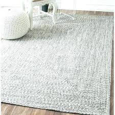 light grey area rugs gray striped rug white and