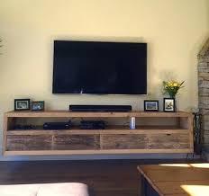 floating tv shelf you for ikea floating wall floating floating tv shelves oak floating tv tv floating shelf