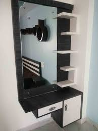 modern dressing table designs for bedroom. Design Of Dressing Table For Bedroom Modern Designs Door Interior Free A