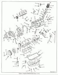 gm 5 3 engine diagram wiring library 3 1 l v6 engine diagram trusted wiring diagram u2022 rh govjobs co