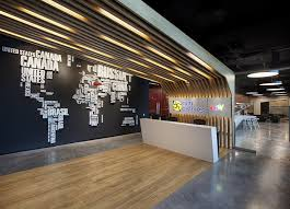 office design architecture. Office Design Architecture. Architecture C G
