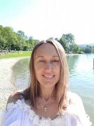 Rencontre Femme Allemagne Tatiana 45ans, 178cm et 60kg - PrivetVIP