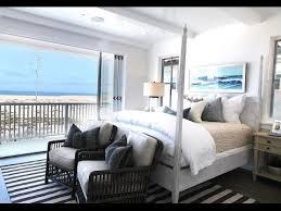 beach house bedroom furniture. interesting furniture beach house bedroom in furniture w