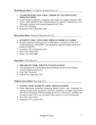 Line Cook Resume Cool 48 New Line Cook Resume Examples Stock Telferscotresources