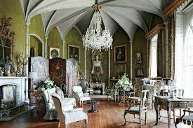 full size of decorating chandeliers for with flowers ideas crystal photos architectural digest agre