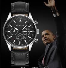 luxury automatic mechanical analog elegant mens kashidun watch for luxury automatic mechanical analog elegant mens kashidun watch for business men