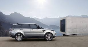 2018 land rover lease. modren lease 2018 land rover range sport l320 lease in