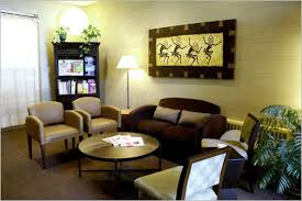 office waiting room furniture. office waiting room decorating ideas chiropractic patients module 34 furniture