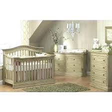 Nursery Furniture Ideas Best Pour Images On Child Room Baby Room And