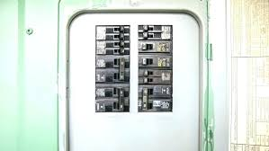 breaker box cover ideas ideas to cover electrical panel breaker box cover fuse box breaker box cover ideas hide fuse box wiring diagrams decorative cover at best electric ideas home breaker box cover