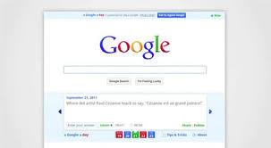 Lesson Plans Search Education Google
