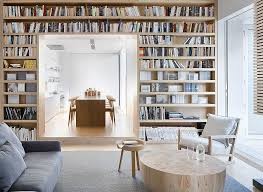 victorian house furniture. View In Gallery Gorgeous Use Of Books To Decorate The Living Space Victorian House Furniture