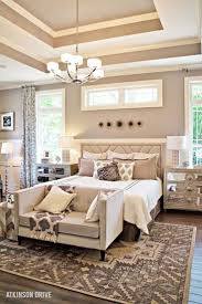 Bedroom:Atkinson Drive Master Bedroom Ideas