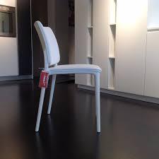 xoxo furniture. Xoxo Furniture. Blues Bonaldo - Outlet Furniture .