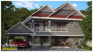 modern home designers. Modern Home Designers R
