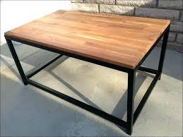 ikea butcher block desk ikea butcher block butcher block table butcher block coffee table butcher block ikea butcher block desk