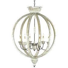 wood sphere chandelier white orb chandelier gorgeous white sphere chandelier best images about orb white orb wood sphere chandelier
