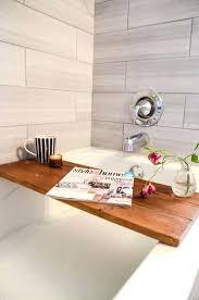 wooden bathtub caddy bath table best of wooden bath of bath table awesome bath tub wooden wooden bathtub caddy