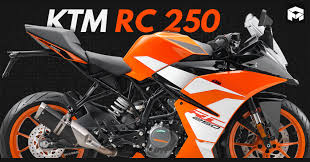 2018 ktm rc 250.  ktm 5 reasons why ktm rc 250 should be launched in india with 2018 ktm rc