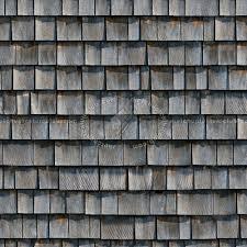roof shingle texture seamless. Beautiful Texture Texture Seamless  Wood Shingle Roof Texture 03779 Texturesu2026 On Roof Shingle Seamless U