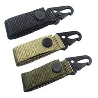 Ribbon Webbing Accessories UK