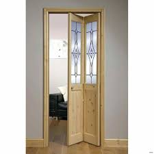 bifold closet doors with glass. Stained Glass Bifold Closet Doors Designs With L