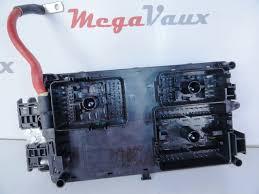insignia insignia 2 0cdti diesel fuse box front ident mg 13275882 Insignia Fuse Box fuse box f g09 mg a20dtc a20dtl a20dtj a20dt insignia fuse box layout