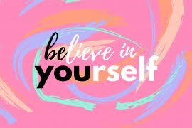 cool backgrounds for girls iphone. Plain For 5 Motivational Girl Boss IPhone Wallpapers Throughout Cool Backgrounds For Girls Iphone A